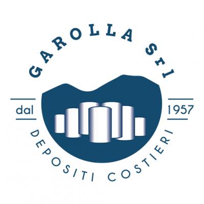 Garolla S.r.l.