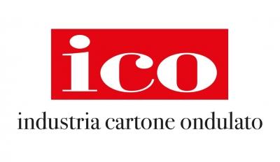 ICO industria cartone ondulato Srl
