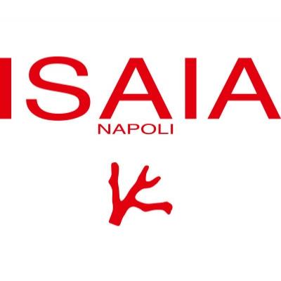 Isaia & Isaia Spa