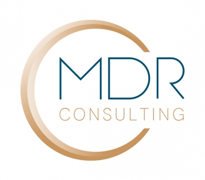 MDR CONSULTING SRL