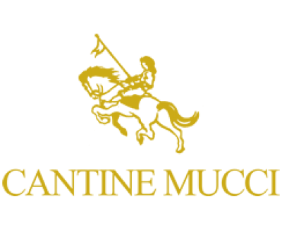 Cantine Mucci s.r.l.