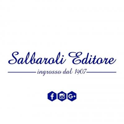 Salbaroli s.a.s