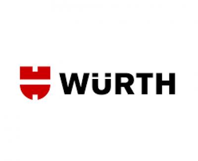 WURTH SRL