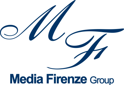 MEDIA FIRENZE GROUP SRL A S.U.