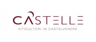 AZIENDA AGRICOLA CASTELLE
