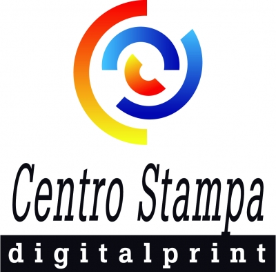 centro stampa digitalprint rimini