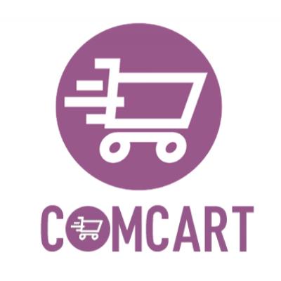 Comcart srl
