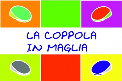 Maglificio Sartoria Ricami Casserà Antonio