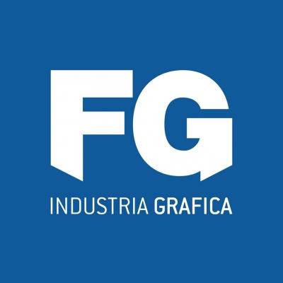 Industria Grafica FG srl