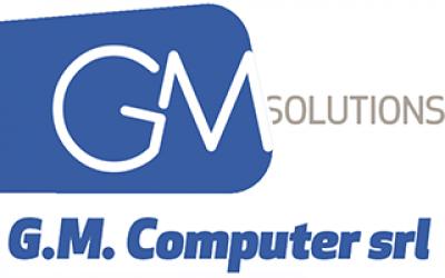 G.M. COMPUTER SRL