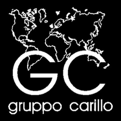 GRUPPO CARILLO SPA
