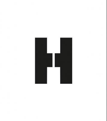 Harrison di Silvio Corsale