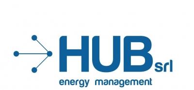 HUB S.r.l.