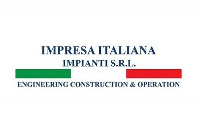 Impresa Italiana Impianti  S.r.l.