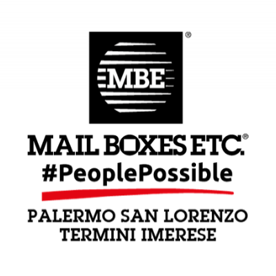 Palermo spedizioni e servizi
