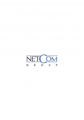 NetCom Group SpA