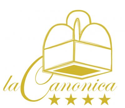 La Canonica 4 srl