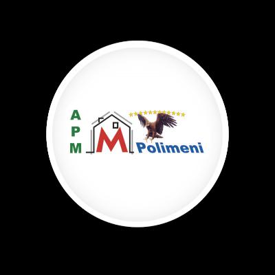 APM di M Polimeni srl