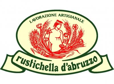 Rustichella d'Abruzzo Spa
