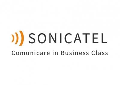 sonicatel srl