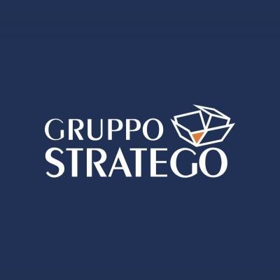 Stratego Comunicazione S.R.L.