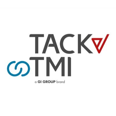 Tack&Tmi Italy S.r.l.