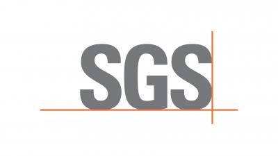 SGS Italia SpA