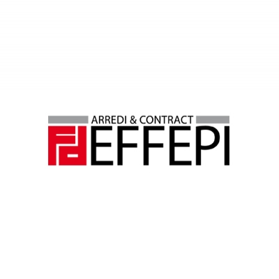 EFFEPI & CONTRACT SRL