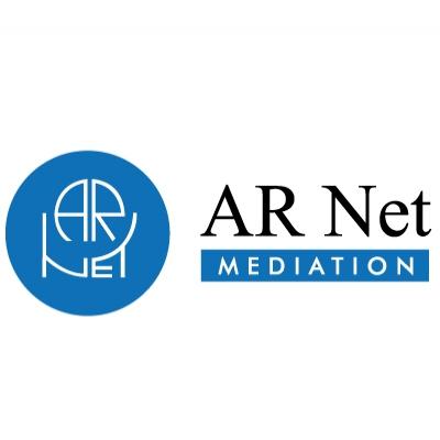 AR Net Organismo di Mediazione civile & comm