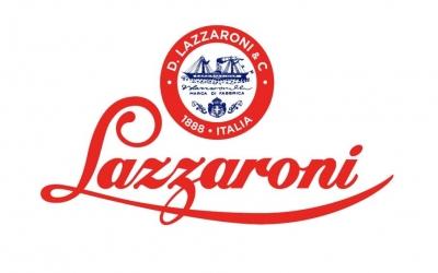 D LAZZARONI & C SPA