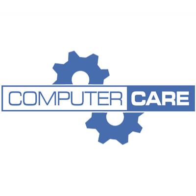 Computer Care Srl