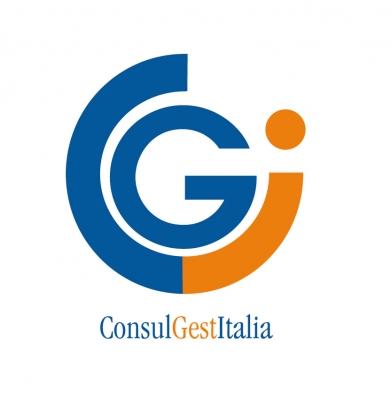 Consulgest Italia srl
