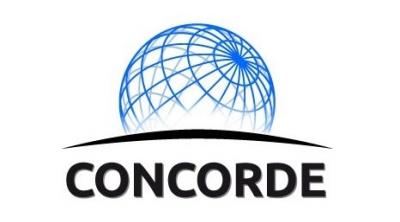 CONCORDE SRL