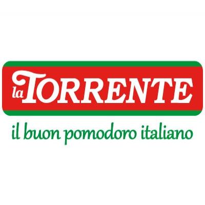 La Torrente srl