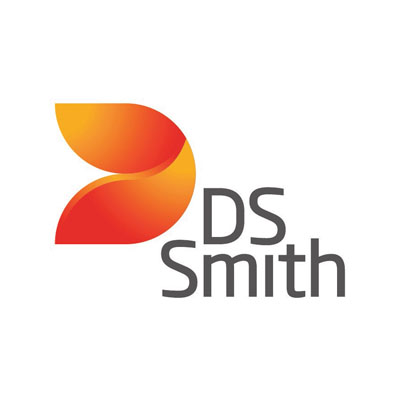 DS Smith Packaging Italia spa
