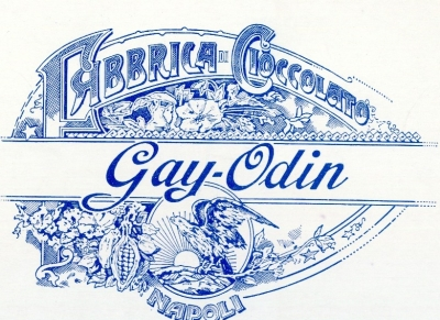 Gay-Odin srl