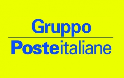 POSTE ITALIANE SPA