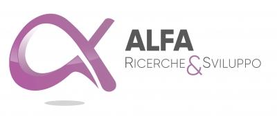 ALFA RICERCHE & SVILUPPO SRL