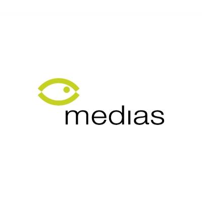 Medias srl
