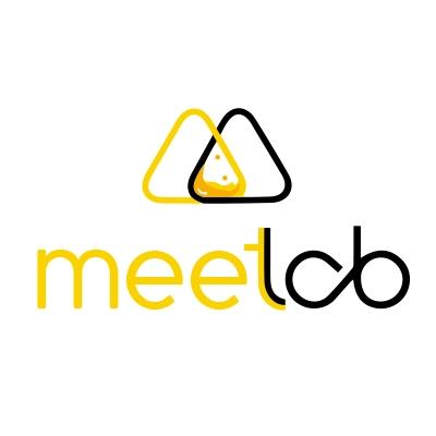 Meetlab SRLS