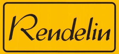 RENDELIN S.p.A.