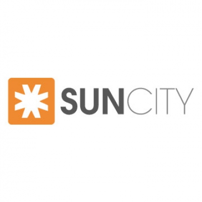 SunCity Group srl