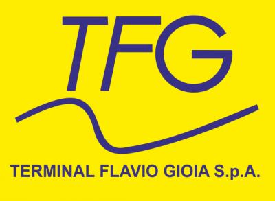 TERMINAL FLAVIO GIOIA SPA