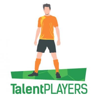 Talentplayers Srl