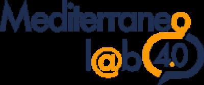 MEDITERRANEO LAB 4.0 SRLS