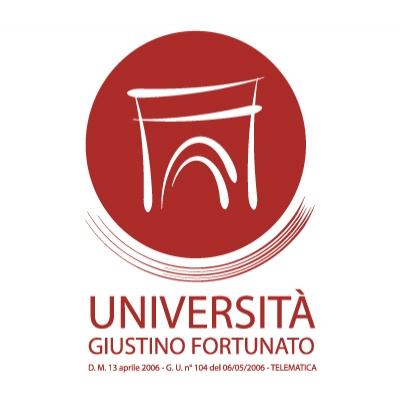 Università Telematica Giustino Fortunato