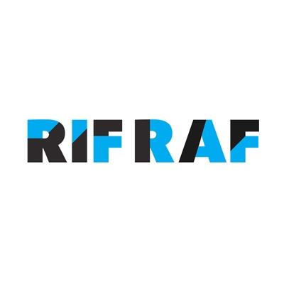 Rif Raf srl