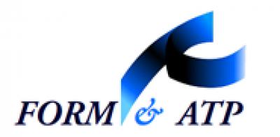 FORM & ATP SRL
