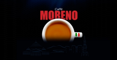 Caffè Moreno Srl