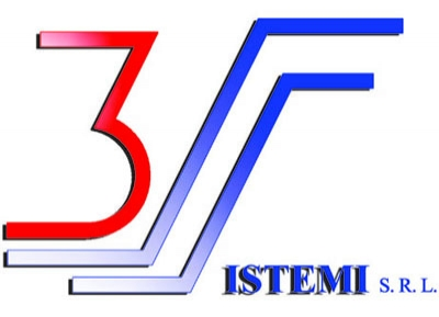3S SISTEMI SRL